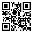 モバイルサイト『ニッカン★バトル』コラム