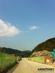 女川町復興・応援チャリティープロレス リポート11