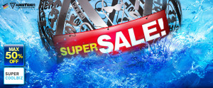 super-sale_banner