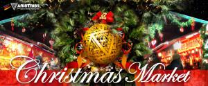christmas2013_banner