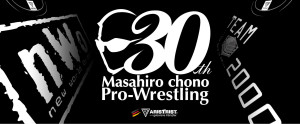 prowrestling_30th